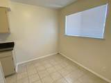 10805 Towner Avenue - Photo 3