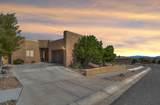 2613 Redondo Santa Fe - Photo 1