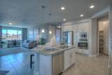 6220 Redroot Trail - Photo 4