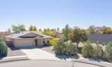 6494 Sophia Hills Court - Photo 1
