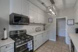 6008 Bear Claw Road - Photo 1