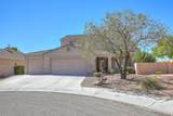 3931 Desert Sage Court - Photo 1