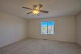 3931 Desert Sage Court - Photo 16