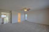 3931 Desert Sage Court - Photo 17