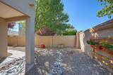 3931 Desert Sage Court - Photo 31