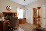 442 Lakeview Way - Photo 25