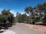 14 Lucero Lane - Photo 13