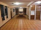 8804 Avenales Avenue - Photo 9