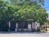 1129 Main Street - Photo 1