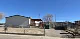 901 Sage Avenue - Photo 1