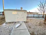 901 Sage Avenue - Photo 34