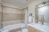 525 Madison Place - Photo 15