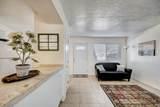525 Madison Place - Photo 3