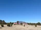 143 Navajo Way - Photo 3