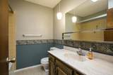 1504 Donette Place - Photo 16