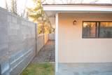 7832 Northridge Avenue - Photo 33