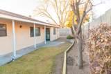 7832 Northridge Avenue - Photo 34