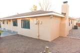 7832 Northridge Avenue - Photo 36