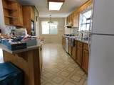 7105 Gladden Avenue - Photo 5