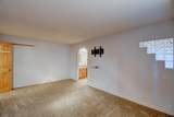 4417 Roxbury Avenue - Photo 14