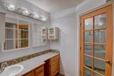 4417 Roxbury Avenue - Photo 15