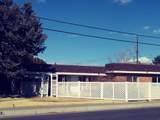 4701 Constitution Avenue - Photo 1