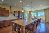 12201 Bear Valley Lane - Photo 4
