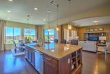 12201 Bear Valley Lane - Photo 5
