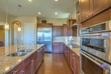 12201 Bear Valley Lane - Photo 7