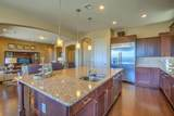 12201 Bear Valley Lane - Photo 8