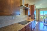 12201 Bear Valley Lane - Photo 9