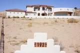 192 Camino Rayo Del Sol - Photo 1