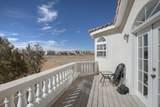 3566 White Horse Drive - Photo 31