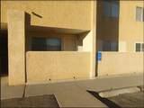 4200 Montgomery Boulevard - Photo 14