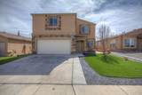 9420 Valle Caldera Road - Photo 1