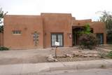 803 Liles Street - Photo 1