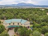 22 Sandia Mountain Ranch Drive - Photo 105