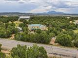 22 Sandia Mountain Ranch Drive - Photo 106