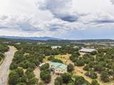 22 Sandia Mountain Ranch Drive - Photo 107