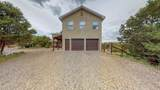 22 Sandia Mountain Ranch Drive - Photo 108