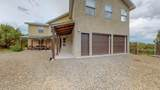 22 Sandia Mountain Ranch Drive - Photo 109