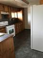 460 Frost Road - Photo 11