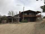 460 Frost Road - Photo 6