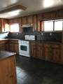 460 Frost Road - Photo 9