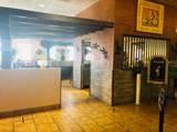 820 Santa Fe Avenue - Photo 3