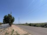 185 La Entrada Road - Photo 38