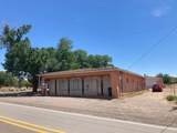 810 State Road 22 - Photo 1