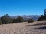 123 Ridge View Road - Photo 21
