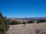 123 Ridge View Road - Photo 23