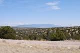 123 Ridge View Road - Photo 26